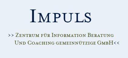 Impuls Zentrum für Information, Beratung und Goaching gemeinnützige GmbH